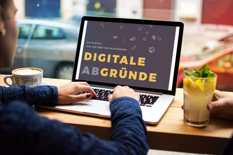 digitale_ab-gruende_ITA_KonicaMinolta_web_02