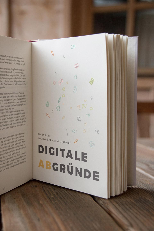 digitale_ab-gruende_buch_ita