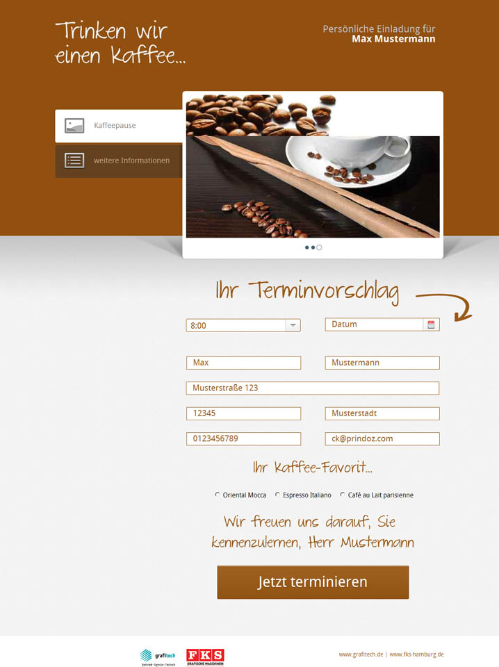 fks_kaffee_screen_komplett