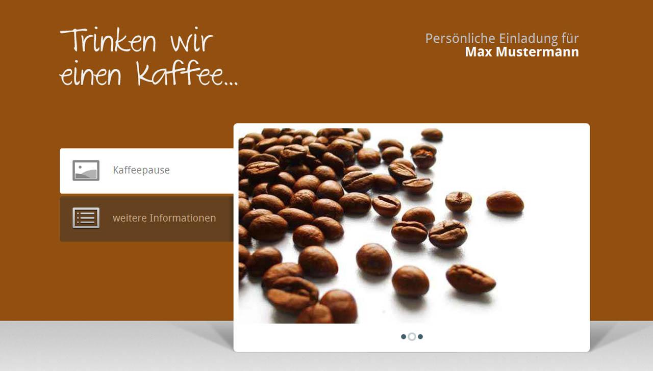 fks_kaffee_screen_teil1