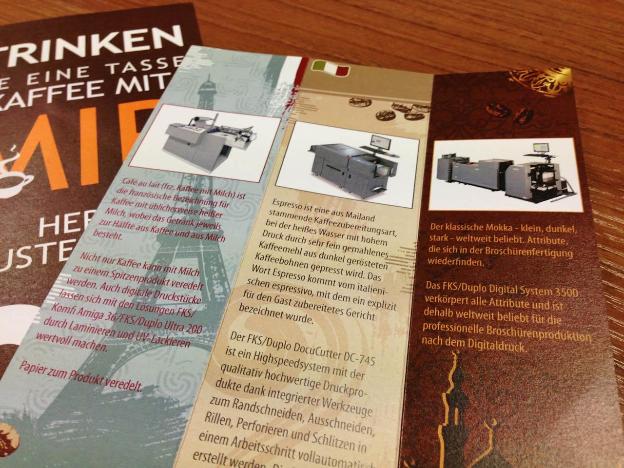 fks_kaffee_vertriebsunterstuetzung_detail_back_personalisiertes_mailing