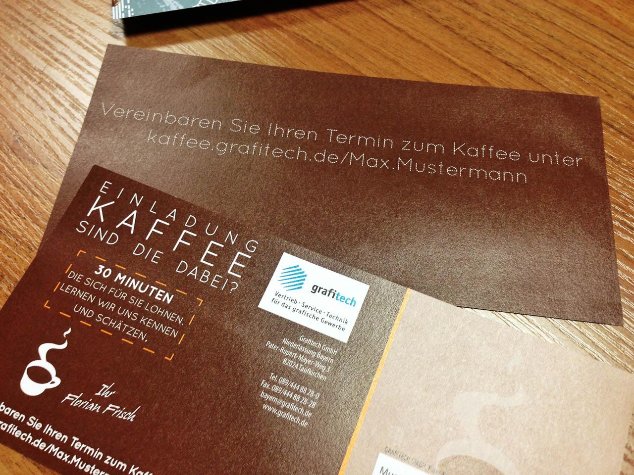 fks_kaffee_vertriebsunterstuetzung_personalisiertes_mailing
